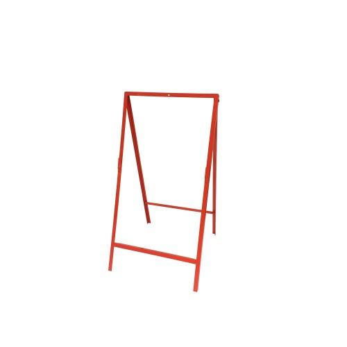 Orange-A-Frame-500×500
