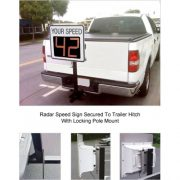 Radarsign-Radar-on-the-GO-500×500