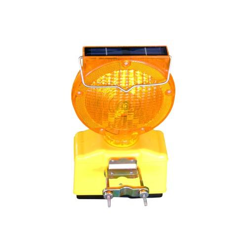 Solar_Barricade_Light-2 (1)-500×500